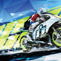 icon-kawasaki-zx3-rr-is-ready-for-the-track-photo-galleryvideo_11