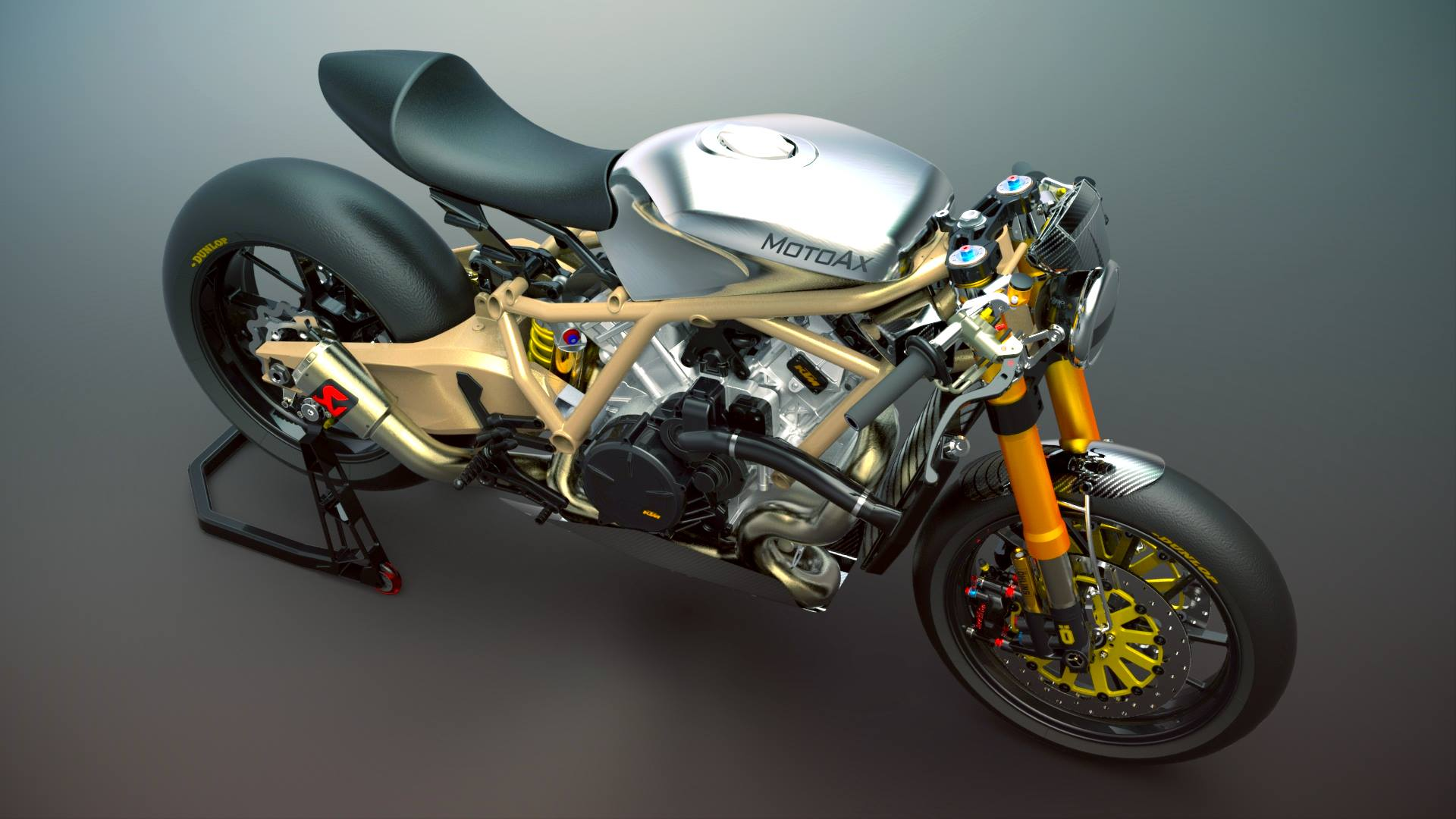 if-the-ktm-rc8-ever-makes-it-back-this-is-what-we-d-like-to-see_3