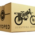 motoped-survival-bike-looks-like-a-million-bucks-has-400-miles-range-photo-gallery_2