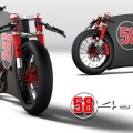 sic-4ever-marco-simoncelli-tribute-bike-concept-by-paolo-tesio_1
