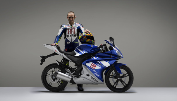 yamaha-released-rossi-replica-yamaha-yzf-r125-7797_1