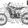 Kawasaki-crosser-patent-1-1422