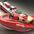 ducati-1098-engine-jetski-wetcati-3