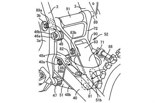 kawasaki-crosser-patent-4-658_500x334