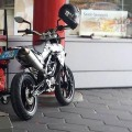 ktm-duke-supermoto-spy-photo-1-