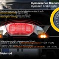 04-1435992808-bmw-motorrad-dynamic-brake-light-01