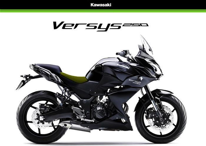 2016-Kawasaki-Versys-250