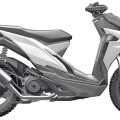 Honda_adv_scooter