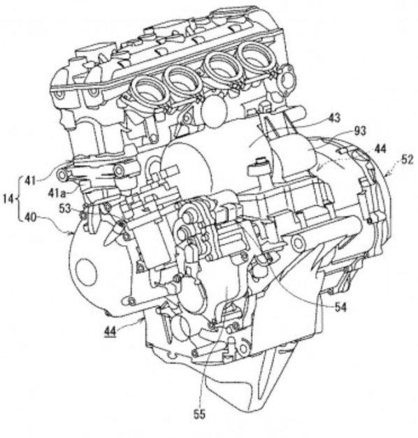 SUZUKI-Motorcycle-Hybrid-System-Patent_09