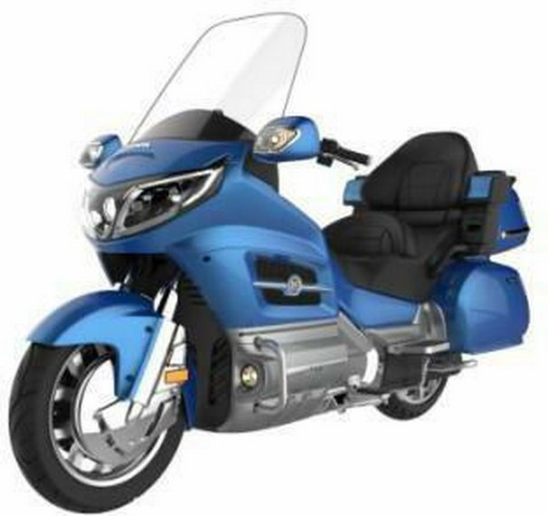 jiangsu-xinri-electric-bike-honda-goldwing-doppelganger-12-pm