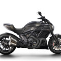 Ducati Diavel Carbon 2016_3