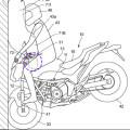Honda エアバッグ 新型