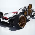 Honda-Project-24_FQ-1000x600