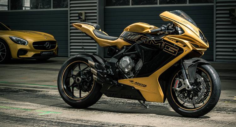 MV-Agusta-F3-800-show-bike-0