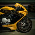 MV-Agusta-F3-800-show-bike-15