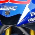 lorenzo-m1-wings-yamaha-motogp-misano