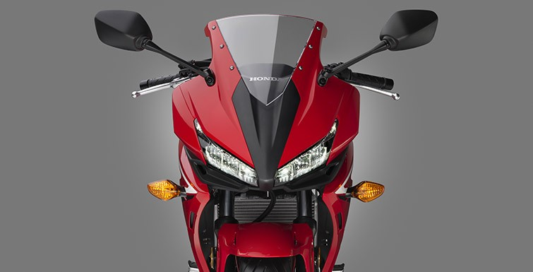 2016-honda-cbr500r-unveiled-looks-sharp-and-agile-photo-gallery_16