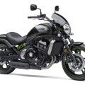 2016-kawasaki-vulcan-s-cafe-shows-up-in-the-us-room-for-more-improvements-video-photo-gallery_9