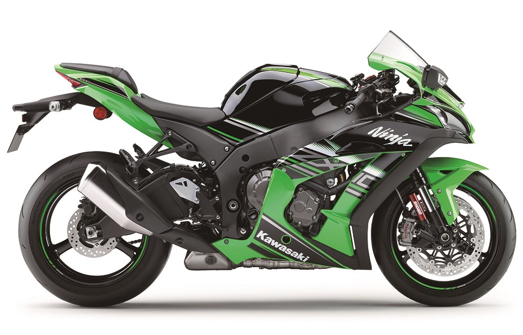3ZX1000S