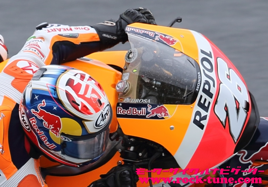 AJ4Q5913_tori_helmet_m