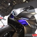 Honda-CBR250RR-lightweight-super-sport-hi-res-photo-16