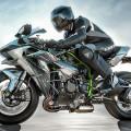 Kawasaki-1000-Ninja-H2-2015-700px