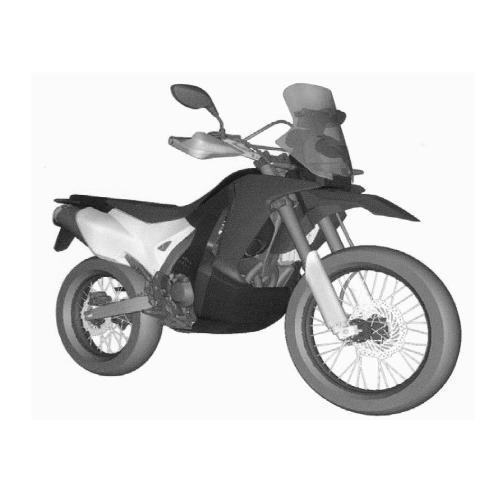 TR702015000006267-0000-007