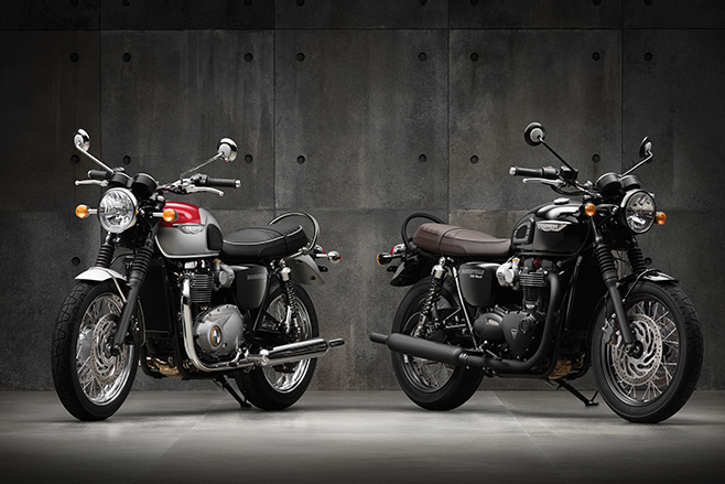 bonneville_t120_and_t120black_together_a3_rgb-658