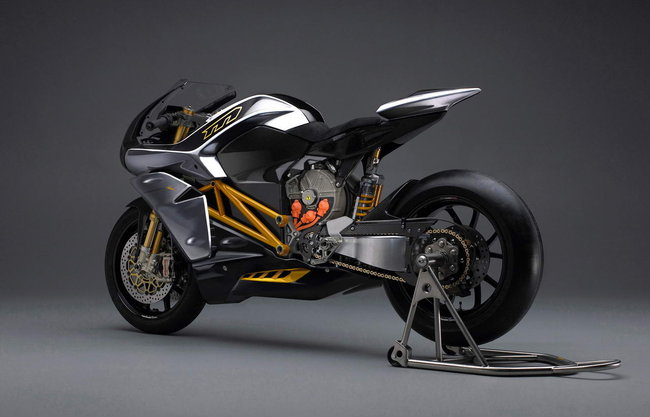 mission-motorcycles-mission-r_1