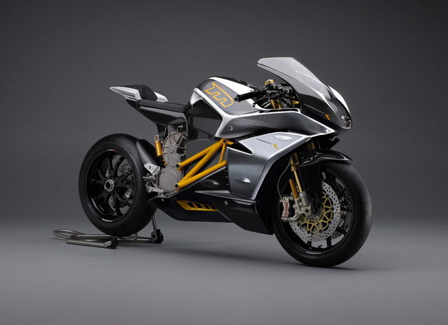 mission-motorcycles-mission-r_2