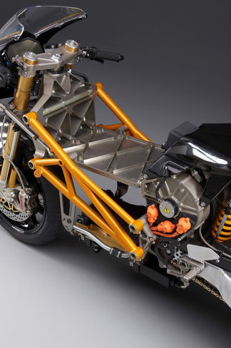 mission-motorcycles-mission-r_4