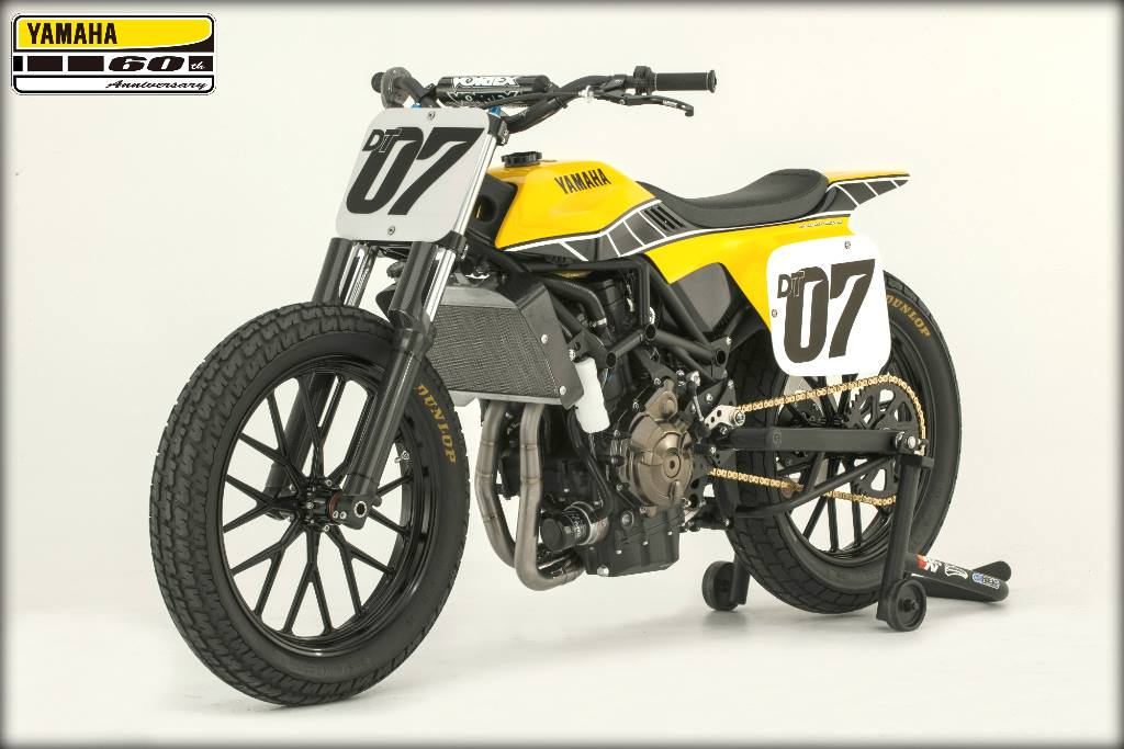 yamaha-dt-07-in-anniversary-livery-mixes-flat-track-and-mt-07-genes_4