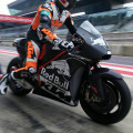 103015-ktm-rc16-motogp-bike-1