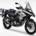 Benelli-TRK-502-adventure-tourer