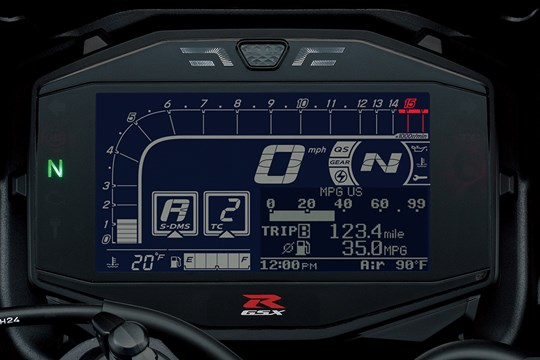GSX-R1000_9