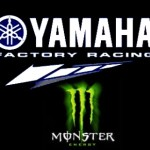 Monster-Yamaha1