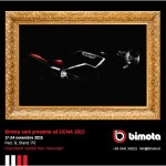 bimotaeicma2015_it