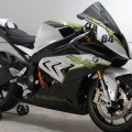 bmw-motorrad-err-electric-superbike-1