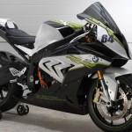 bmw-motorrad-err-electric-superbike-1