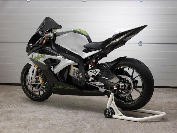 bmw-motorrad-err-electric-superbike-3