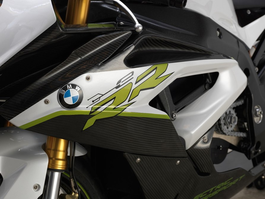 bmw-motorrad-err-electric-superbike-6