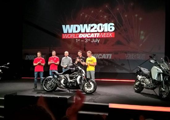 ducati-2016