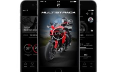 ducati-unveils-the-multistrada-link-app-that-connects-the-riders-to-their-bikes_1