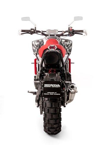 honda-cb4-e-six50-concept_1