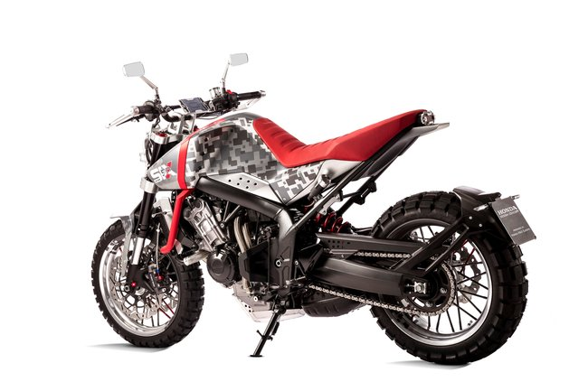 honda-cb4-e-six50-concept_3