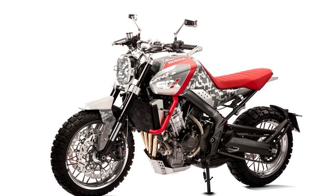 honda-cb4-e-six50-concept_4