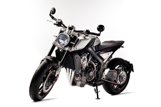 honda-cb4-e-six50-concept_8