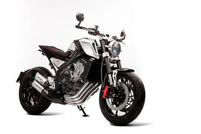 honda-cb4-e-six50-concept_9