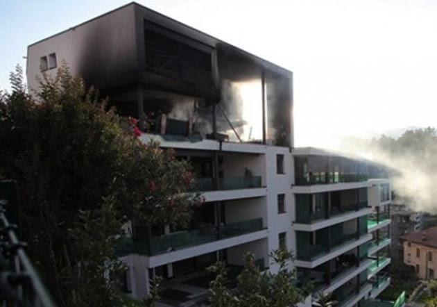 infomoto-lorenzo-incendio