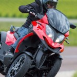 le-scooter-quadro-4_5364023